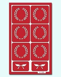 ONO Crests