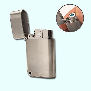 Turbo Gas Lighter