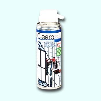 Cero Gel Polir 100 ml