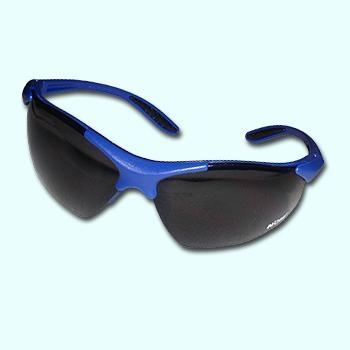 UVA / UVB-Schutzbrillen