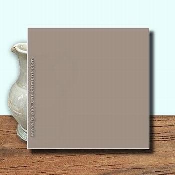Glass Art Film, Grey  46 cm x 33 cm