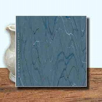 Glass Art Film, Slate  46 cm x 33 cm