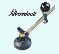 SILBERSCHNITT circle cutter