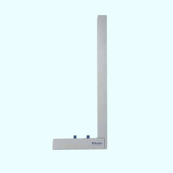 Crochet de coupe - 60 cm