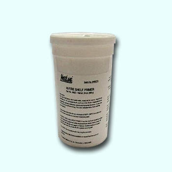 Shelf Primer red 2,3 kg