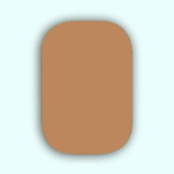 Glass paint Sepia, Contour/ Grisaille, FF.6371  20 gram