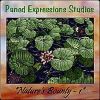 Natures Bounty 1 CD
