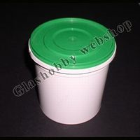 Polishing compound 500 gr.