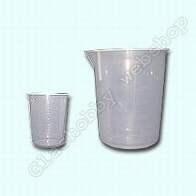 Gobelet de mélange de 600 ml