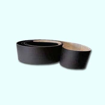 Carbide Wet/Dry Sanding Belt 120 Grit Two-Pack