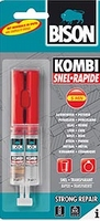 Bison kombi Snel 24 ml