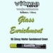 VIT 160 gloss marker green