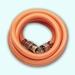 Propane Gas hose