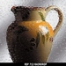 Glass Art Film, Raindrop  46 cm x 33 cm