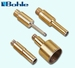 Diamond bit - core drill